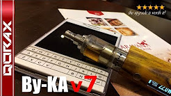 REVIEW: By-KA v7